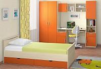 Кровать 500-22381