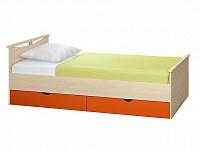 Кровать 180-22381