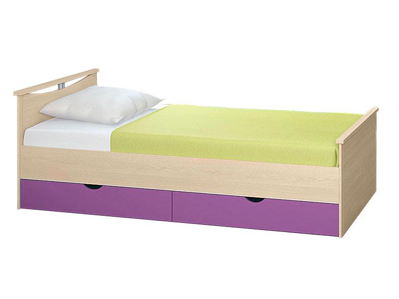 Кровать 180-88815