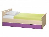 Кровать 180-88818