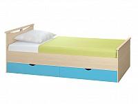 Кровать 180-22382