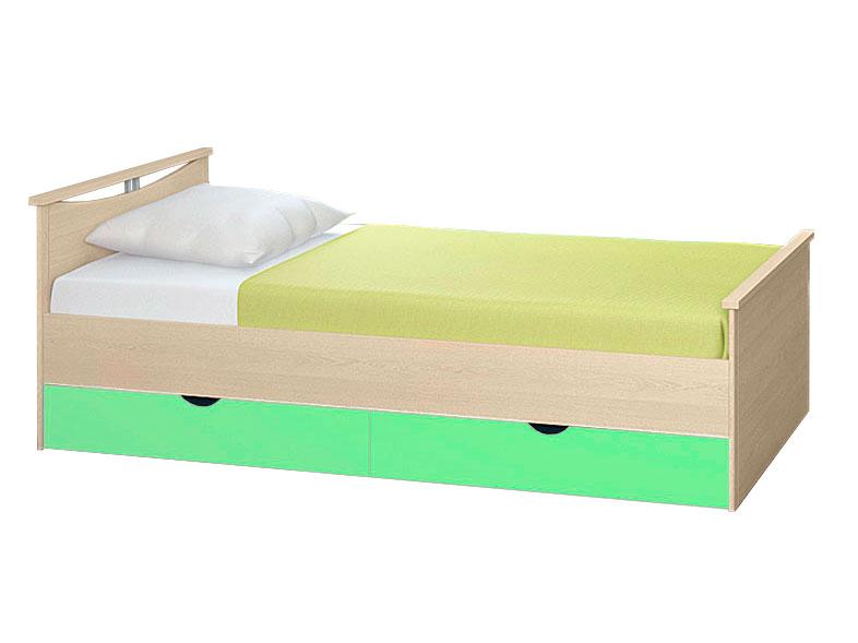 Детская кровать 150-22253