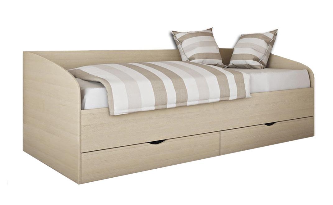 Кровать 134-28882
