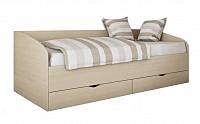 Кровать 134-24338