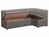 Кухонный диван 500-62519