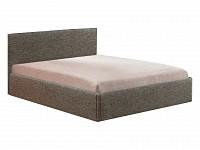 Кровать 500-95270