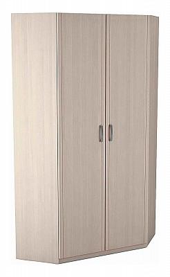 Шкаф 500-31297