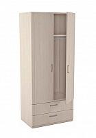 Шкаф 500-28876