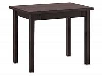 Стол 500-76301