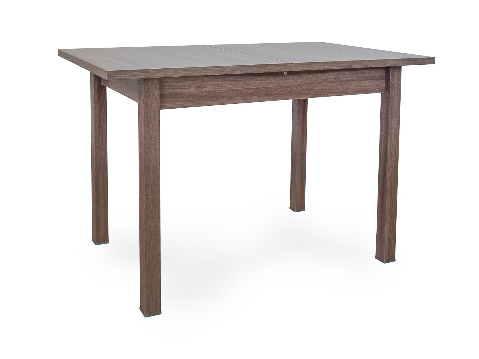 Кухонный стол 186-46300