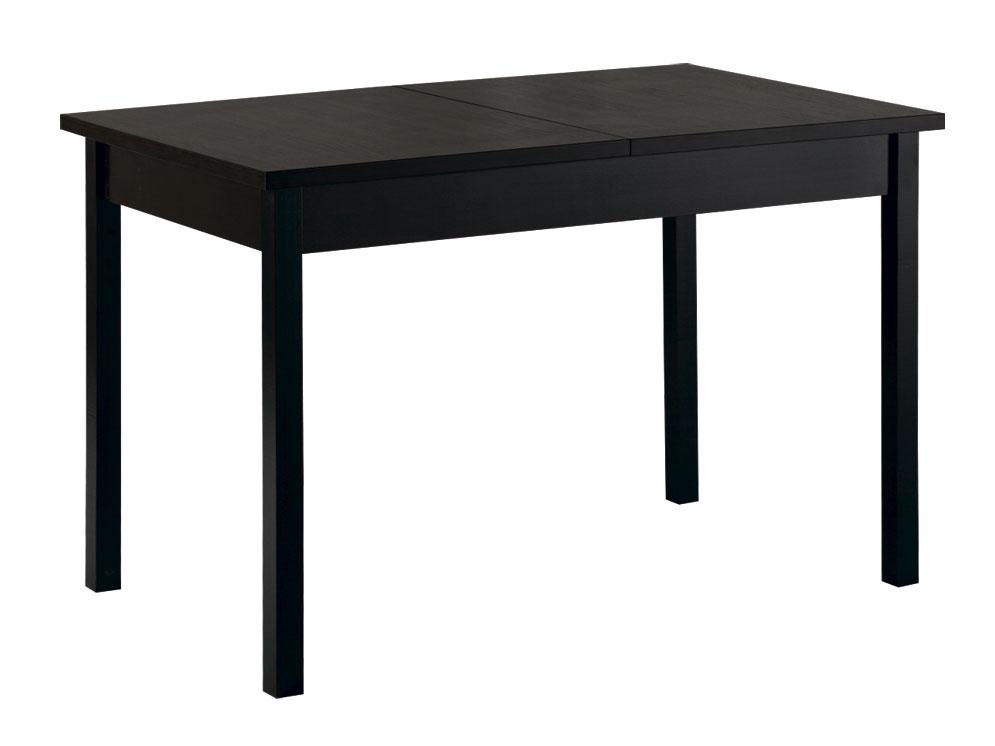 Кухонный стол 160-76296
