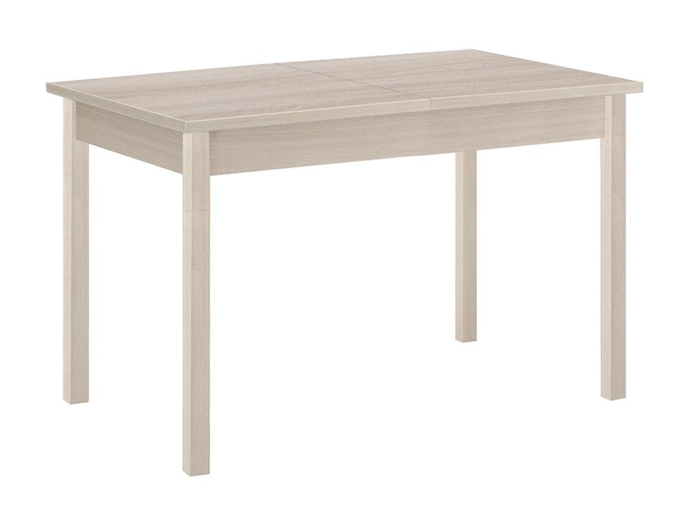 Кухонный стол 186-46663