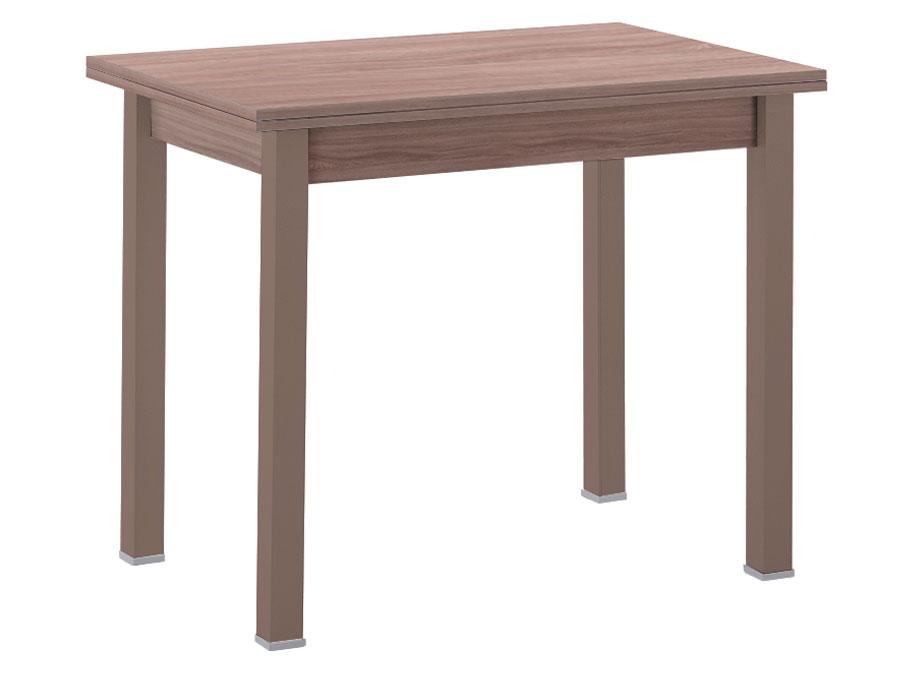 Кухонный стол для маленькой кухни 136-43748