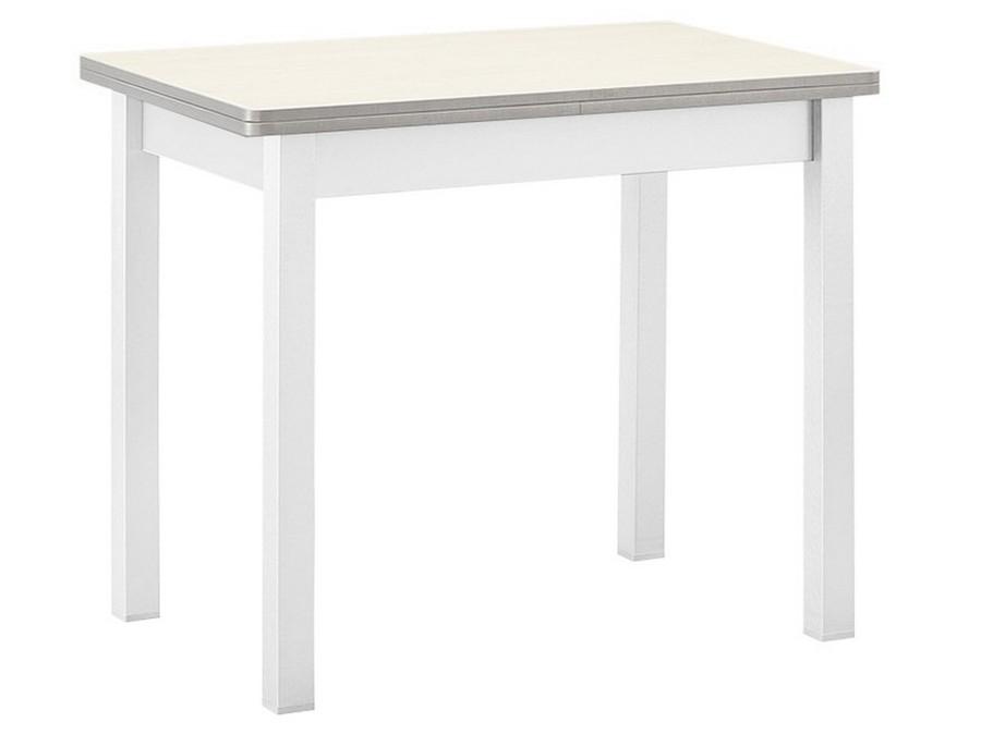 Кухонный стол для маленькой кухни 182-810