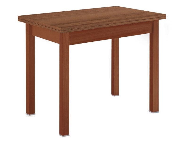 Кухонный стол для маленькой кухни 141-100916