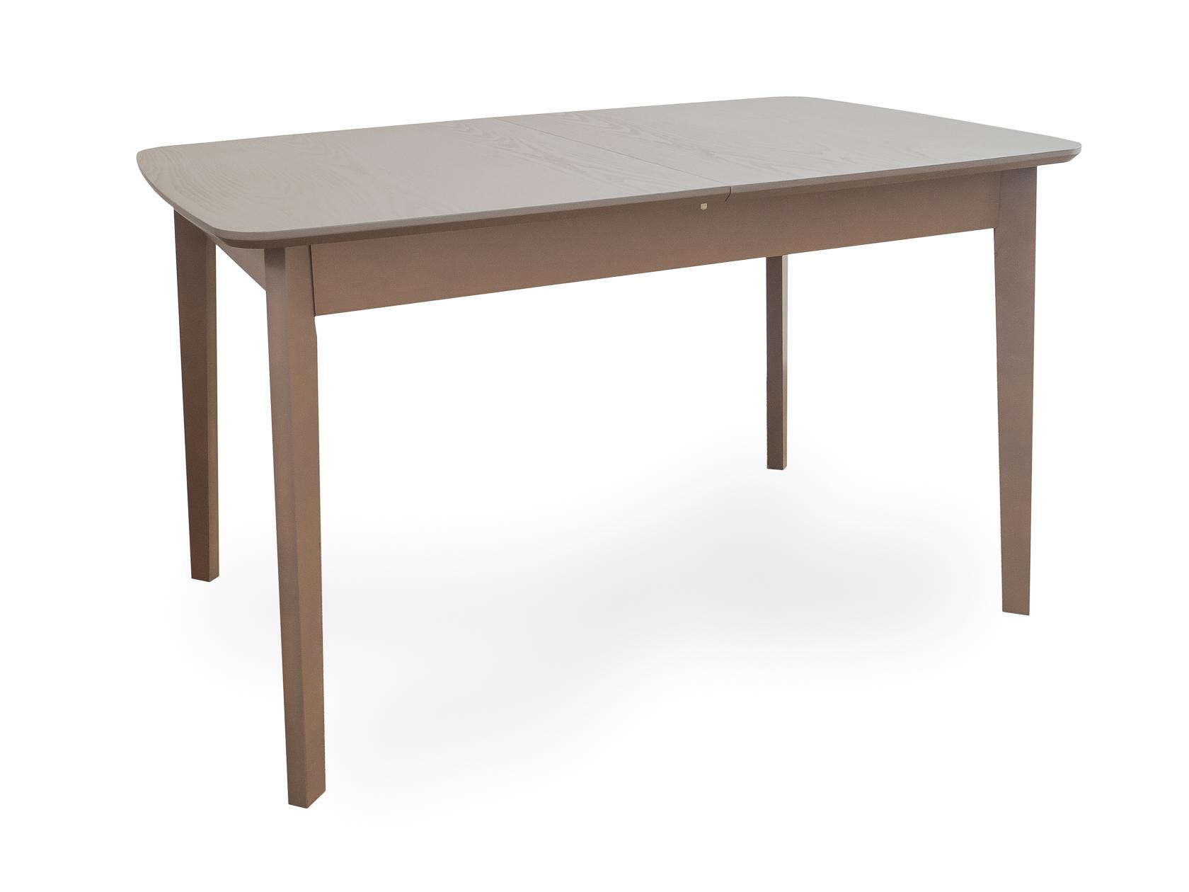 Кухонный стол 186-46683