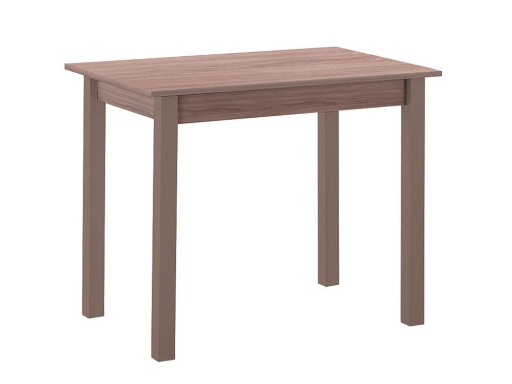 Небольшой кухонный стол для маленькой кухни 132-43747