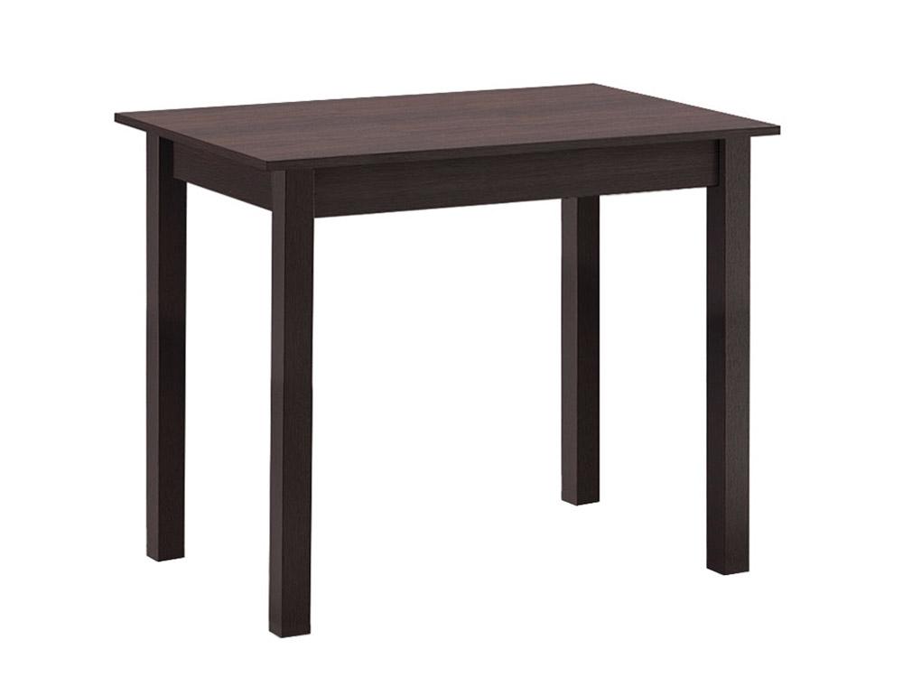 Небольшой кухонный стол для маленькой кухни 170-76302