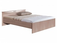 Кровать 126-86517