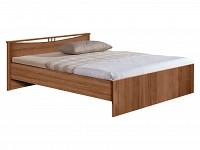 Кровать 126-95926