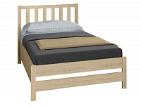 Кровать 126-86839