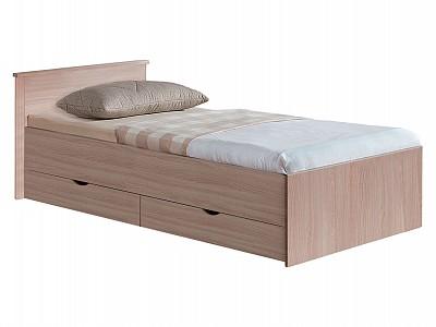 Кровать 500-95901