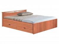 Кровать 126-95917