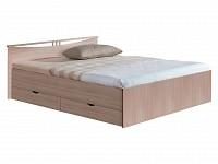 Кровать 126-86808