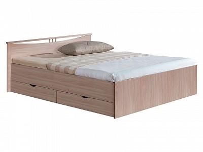 Кровать 500-86808
