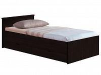 Кровать 500-86809