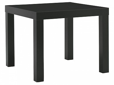 Стол 500-127913