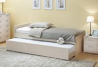 Кровать 500-24359