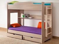 Кровать 500-28891