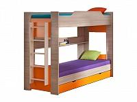 Кровать 500-28893