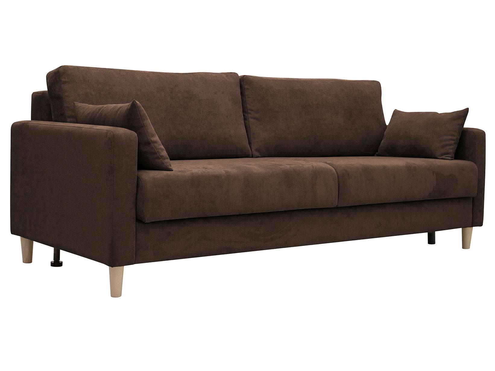 Прямой диван 150-118663