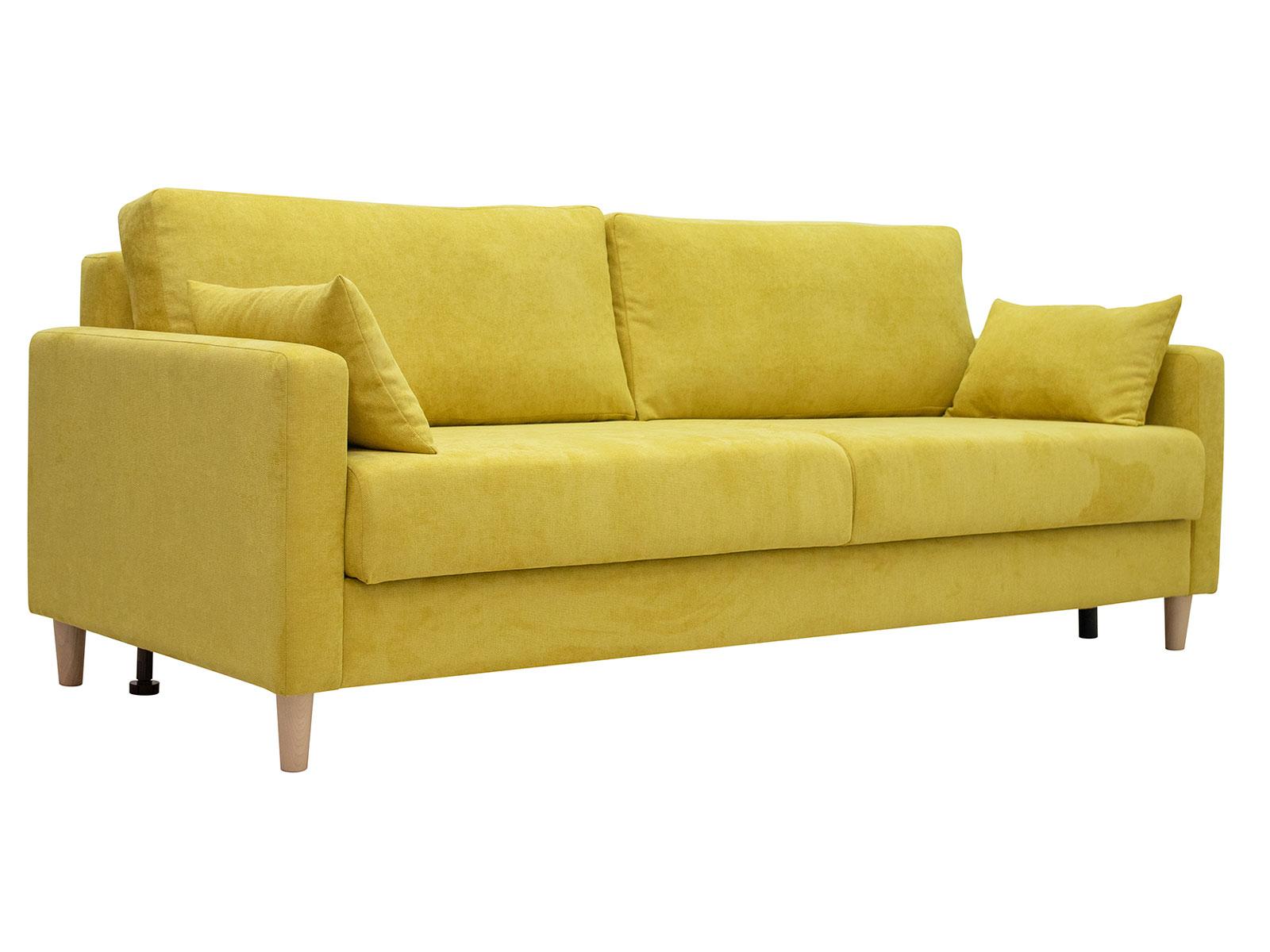 Прямой диван 150-118881