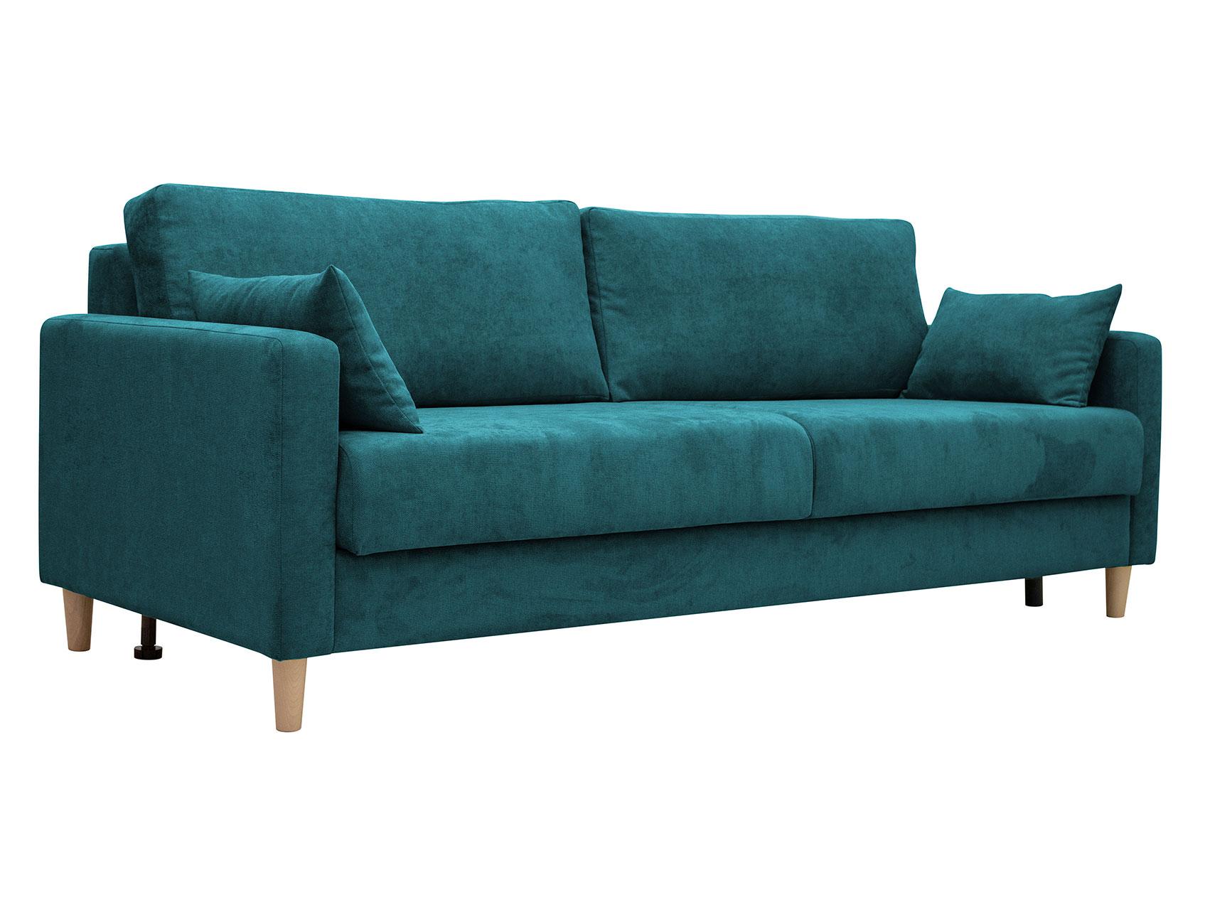 Прямой диван 150-118878