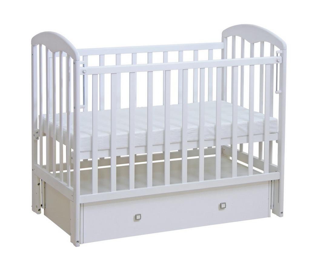Кроватка 150-84700