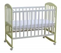 Кроватка 500-84639