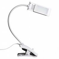 Настольная лампа 500-93356
