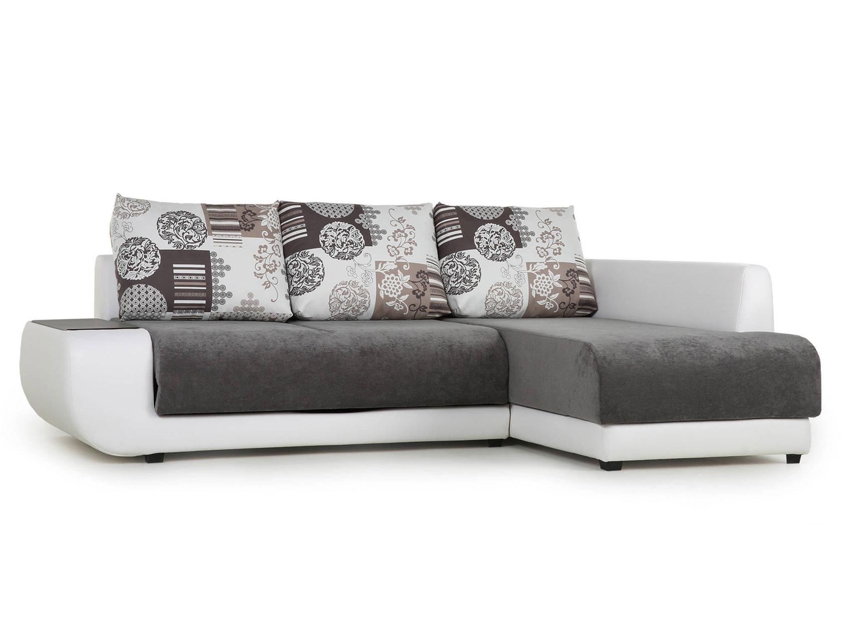 Угловой диван 179-87223