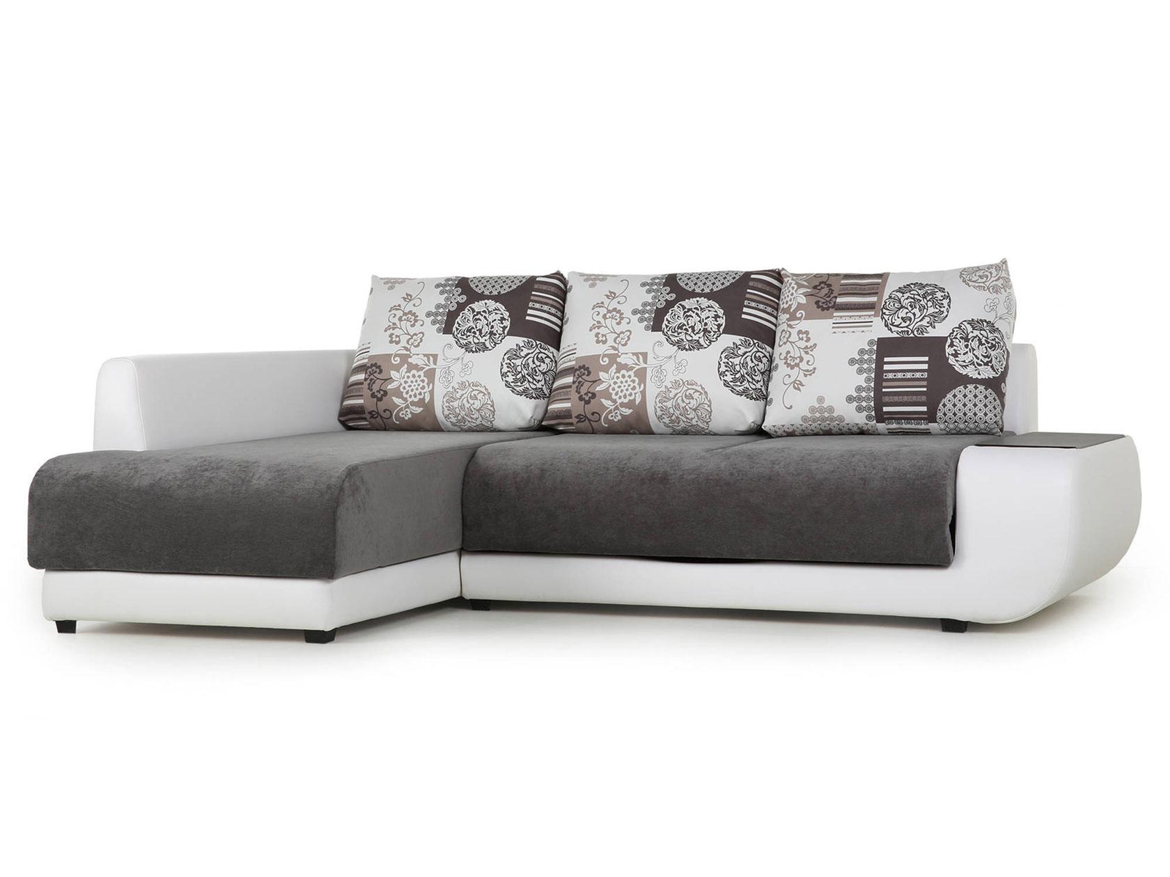 Угловой диван 179-72741