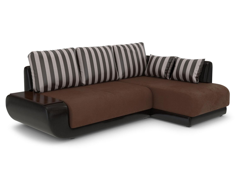 Угловой диван 179-118524