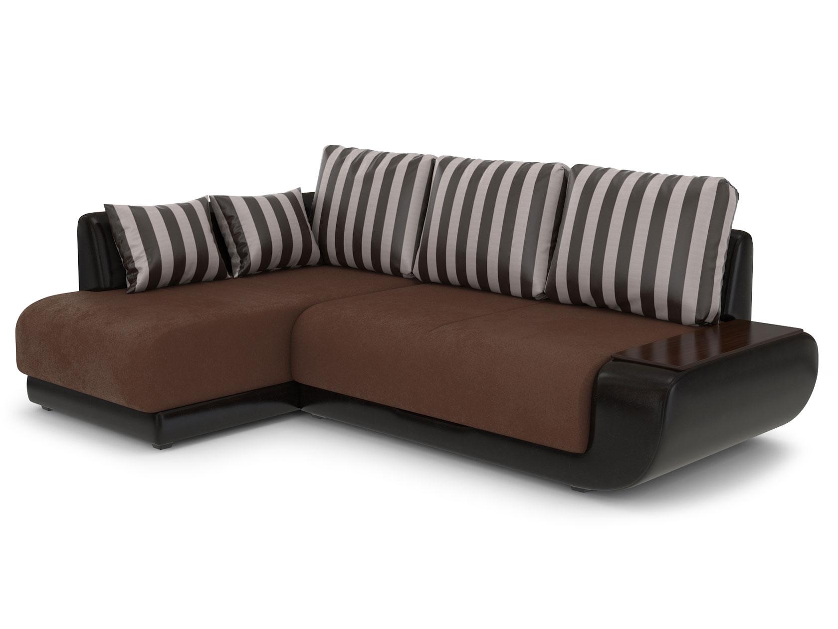 Угловой диван 179-118521