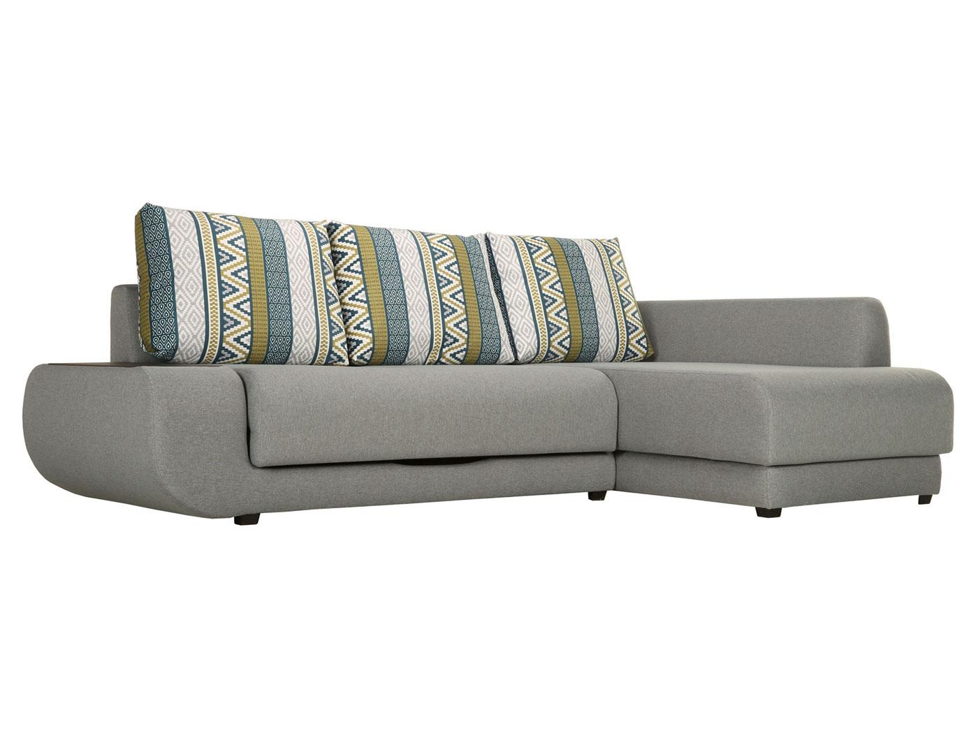 Угловой диван 179-72755