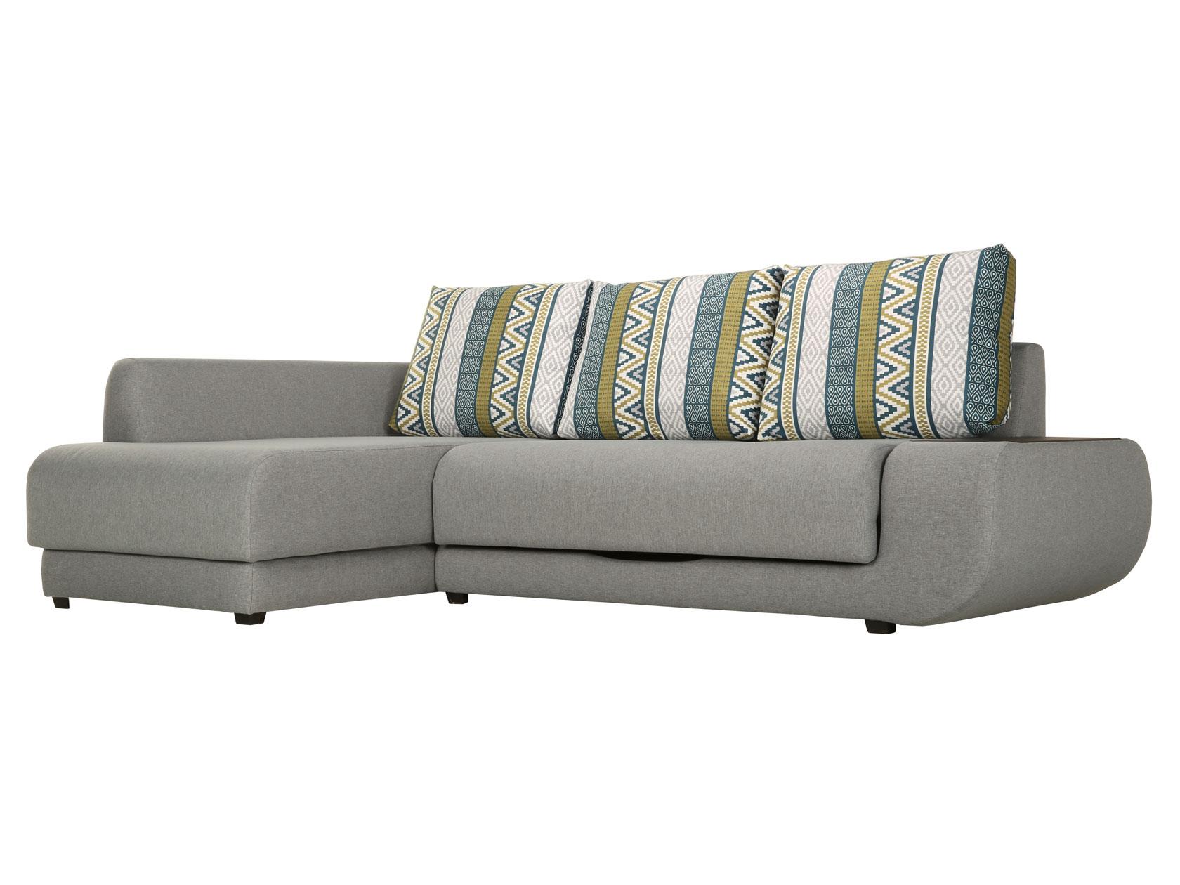 Угловой диван 179-118529