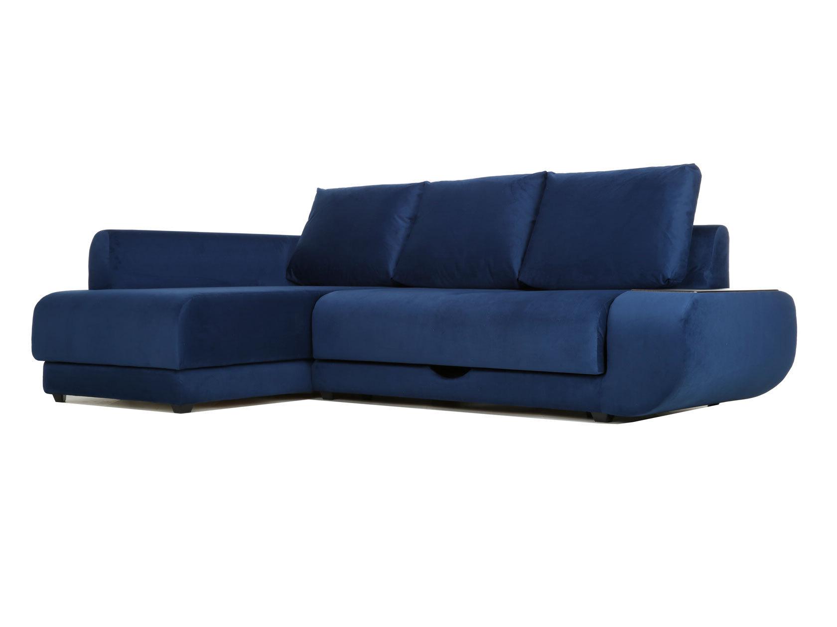 Угловой диван 179-108124