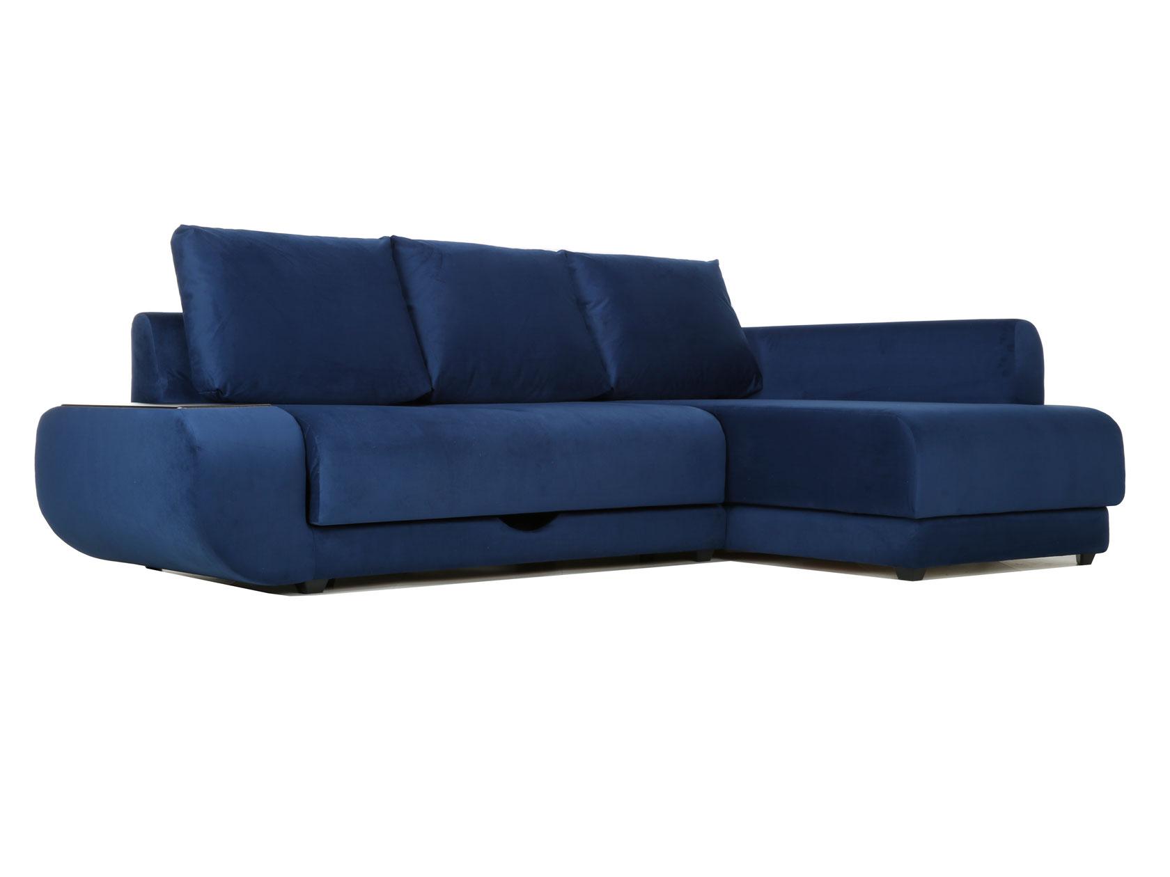 Угловой диван 179-108135