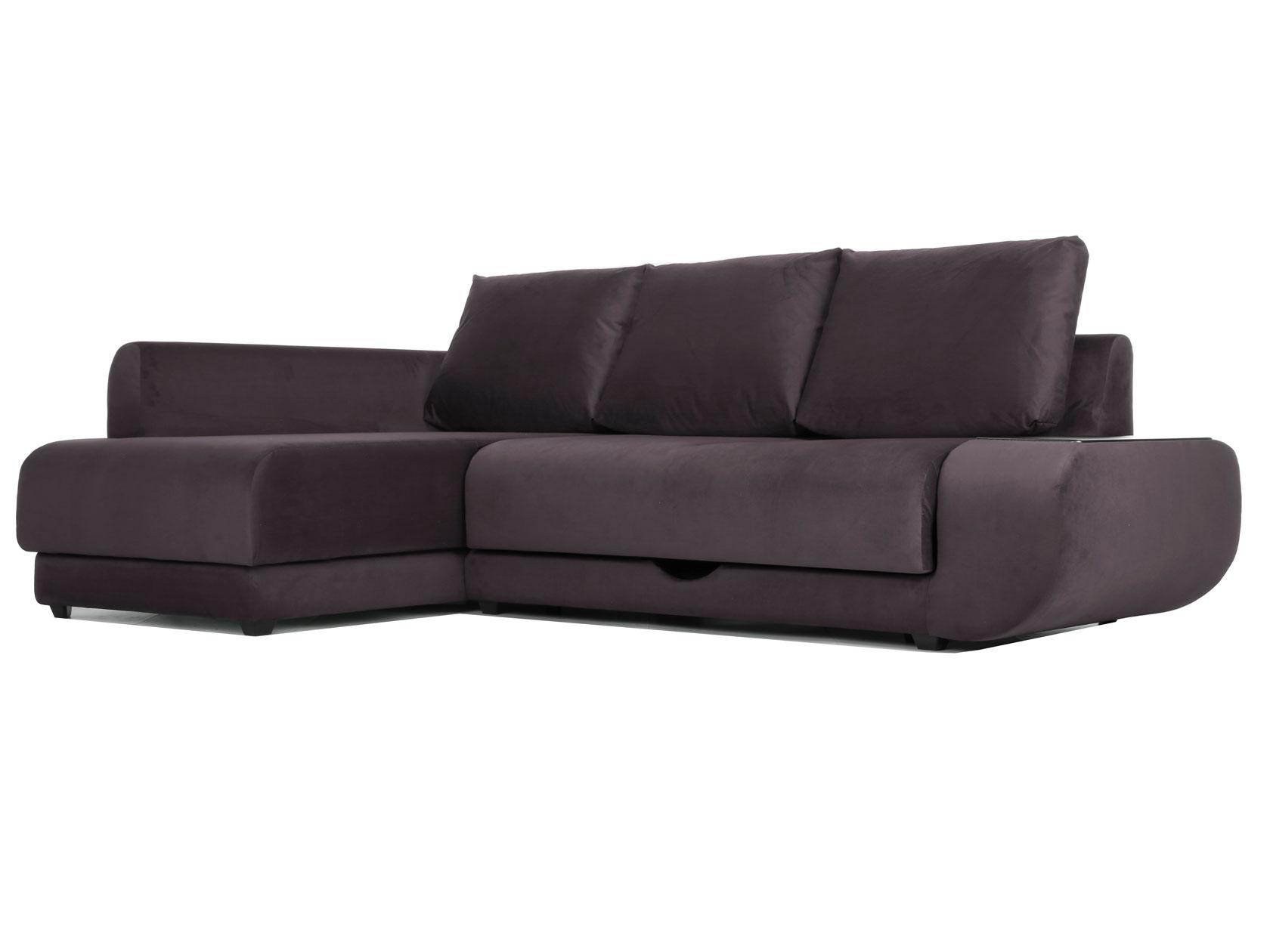 Угловой диван 150-118539