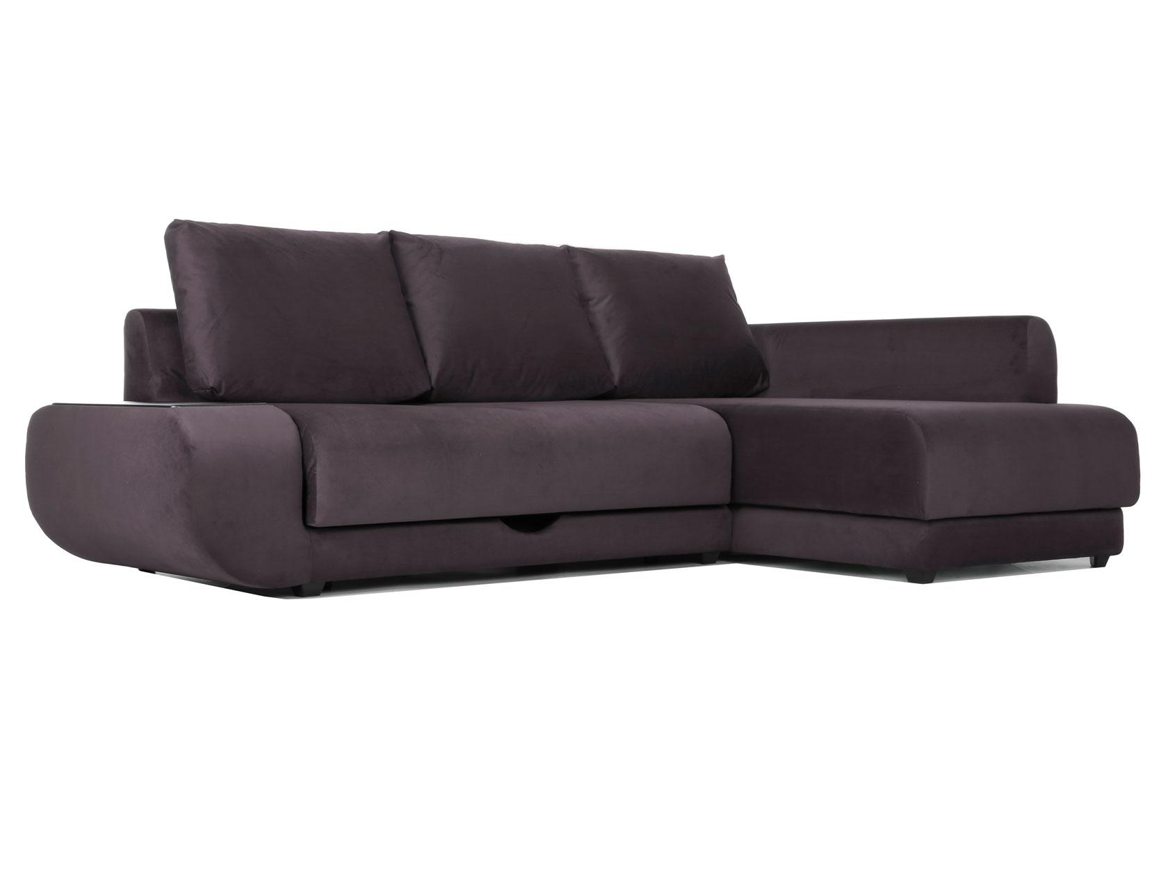 Угловой диван 179-118538